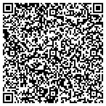 """QR-код с контактной информацией организации """"Daesung Trading"""""""