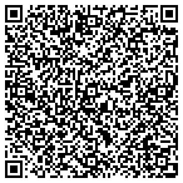 """QR-код с контактной информацией организации ТОО """"IXORA"""""""