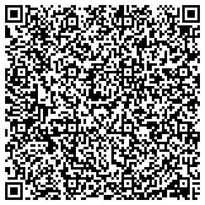 """QR-код с контактной информацией организации ИП Модельное Агентство """"EMERALD DREAM"""""""