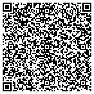 """QR-код с контактной информацией организации ТОО """"Алматы Кенсе"""" (ТД """"ASEM"""")"""