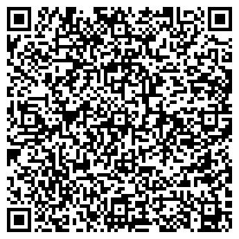 QR-код с контактной информацией организации ООО СЛ-Моторс