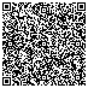 QR-код с контактной информацией организации ООО Персона Стайл