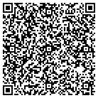 QR-код с контактной информацией организации ОсОО MixTour