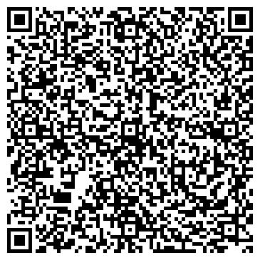 QR-код с контактной информацией организации ООО World Service Group
