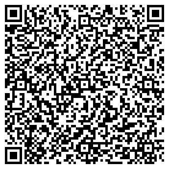 QR-код с контактной информацией организации ООО М-Радио