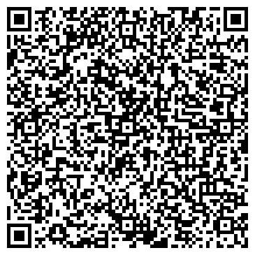 QR-код с контактной информацией организации ТОО Партнер 7