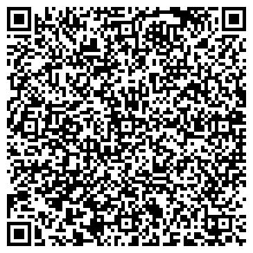 """QR-код с контактной информацией организации ООО Компания """"СибТранс"""" (Закрыта)"""