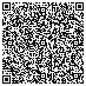 QR-код с контактной информацией организации Импульс-Агро
