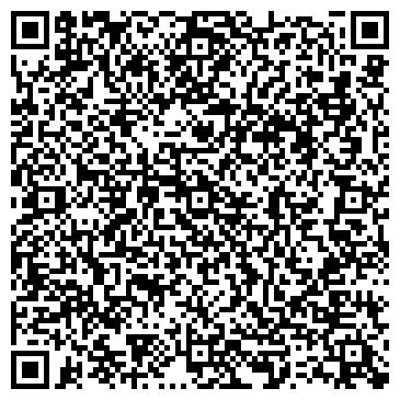 """QR-код с контактной информацией организации ОДО ОДО """"СВМ-продукт"""""""