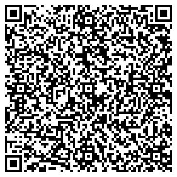 QR-код с контактной информацией организации Климат-Control