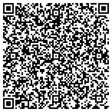 QR-код с контактной информацией организации ИП BREMOND
