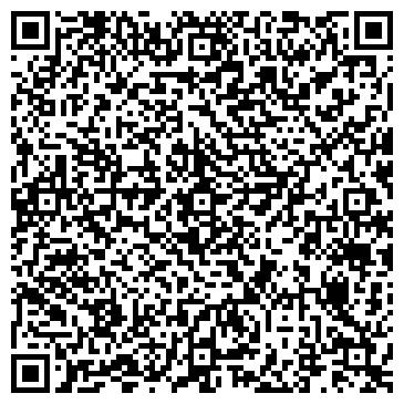QR-код с контактной информацией организации ИП Магазин мебели
