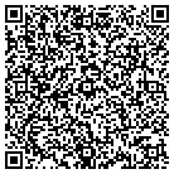 QR-код с контактной информацией организации ООО Профэшнл-М