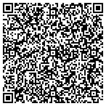 QR-код с контактной информацией организации ИП Климат-Control