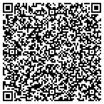 QR-код с контактной информацией организации ПАТ Дрогобицький завод автомобільних кранів