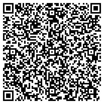 QR-код с контактной информацией организации СТАТ ТРЕЙД ГРУПП