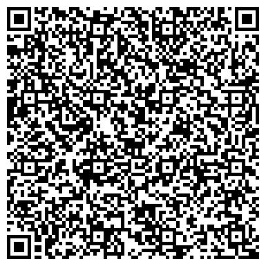 QR-код с контактной информацией организации Ресторан  ВОСТОЧНЫЙ ДВОРИК