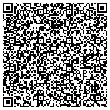 """QR-код с контактной информацией организации Интернет-магазин """"Magic Box"""""""