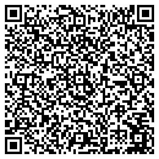 QR-код с контактной информацией организации ООО НЭМП