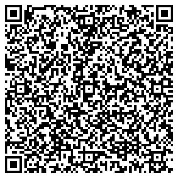 QR-код с контактной информацией организации ИП Студия звукозаписи Хороший Звук