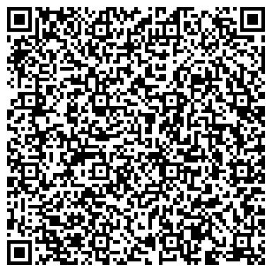 QR-код с контактной информацией организации ТОО CNP(COMMUNITY OF THE NECESSARY PEOPLE)