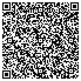 QR-код с контактной информацией организации ООО Таймопт