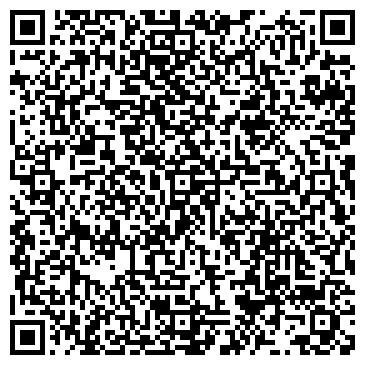 """QR-код с контактной информацией организации ЖК/ИП """"Ергалиев Т.Н."""""""