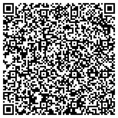 QR-код с контактной информацией организации ООО Харьковская фабрика домашнего текстиля Demi collection