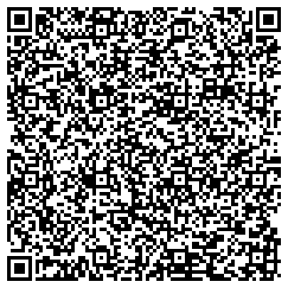 """QR-код с контактной информацией организации ООО Твой Отель """"Измайлово"""""""