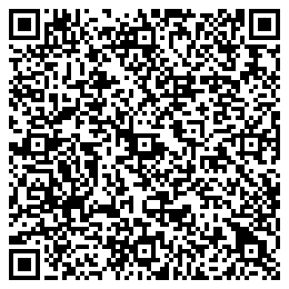 QR-код с контактной информацией организации Частное предприятие Фабрика успеха