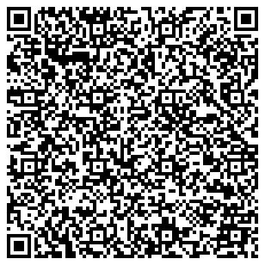 QR-код с контактной информацией организации ЧП Украинский социологический стандарт