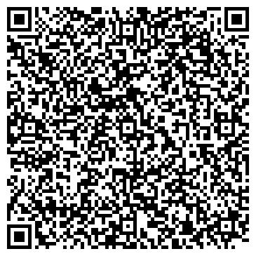 QR-код с контактной информацией организации Би-Наталь