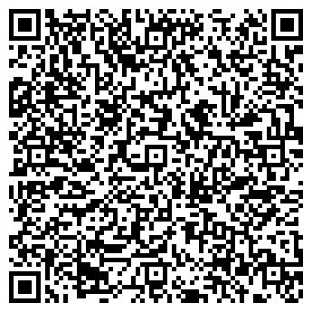 QR-код с контактной информацией организации СоюхИнфо