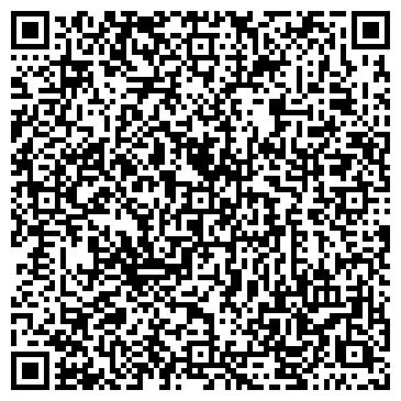 QR-код с контактной информацией организации ЧПТУП Ресвик