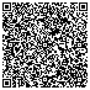 QR-код с контактной информацией организации ТОО Semser Ort Sondirushi