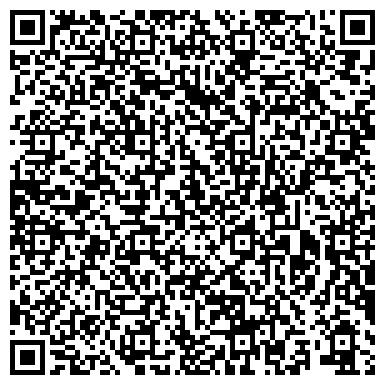 QR-код с контактной информацией организации Книжный интернет-магазин KNIGIng
