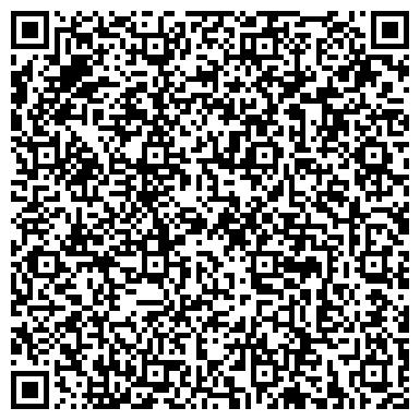 QR-код с контактной информацией организации ООО Осколтранс
