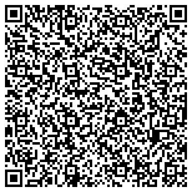 QR-код с контактной информацией организации ИП Автосервис на Правонабережной
