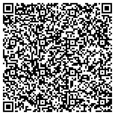 """QR-код с контактной информацией организации ООО """"ОТ И ДО"""" ЛегкоМаркет"""