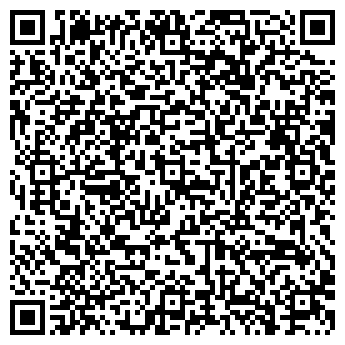 QR-код с контактной информацией организации DESPERADO