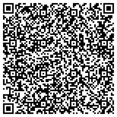QR-код с контактной информацией организации ООО Restaurant «Sayat Nova»