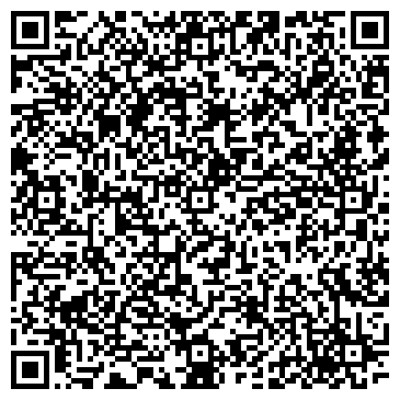 QR-код с контактной информацией организации Комбинат ЖБИ-6, ООО