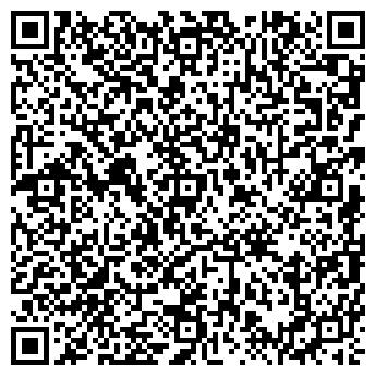 QR-код с контактной информацией организации ИП KlimatCompani