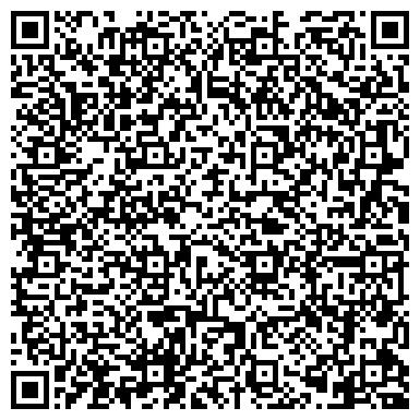 """QR-код с контактной информацией организации Агроэкотуризм республика Беларусь Усадьба """"Чистый Воздух"""""""