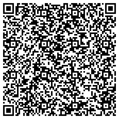 QR-код с контактной информацией организации ООО Юридическая компания ПАРИТЕТ