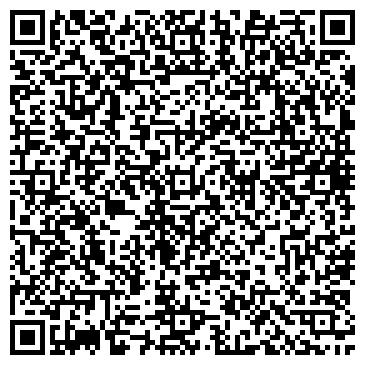 QR-код с контактной информацией организации ООО Союз Оценщиков