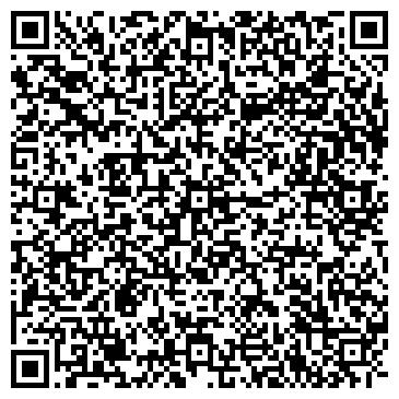 QR-код с контактной информацией организации ООО Тсин Эст Трейд