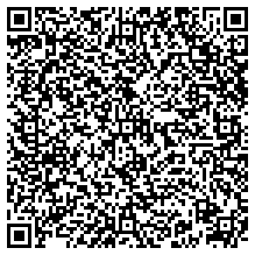 """QR-код с контактной информацией организации ООО """"Меридиан-Тур"""""""