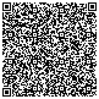 QR-код с контактной информацией организации ИП Нотариус Актюбинской нотариальной палаты Орынбасарулы Айбас