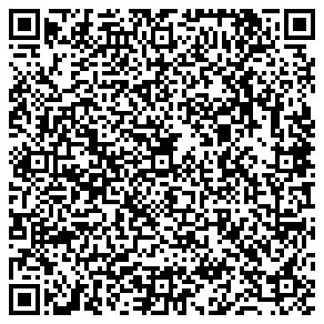 QR-код с контактной информацией организации ООО «Технологии сетей»